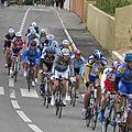 course ufolep carnoux 2012 003