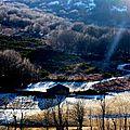 P1030532 Neige de février
