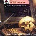 jospin blog