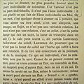 1653 : Sale Petit Secret