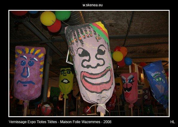 Expo-TiotesTietes-MFW-2008-098