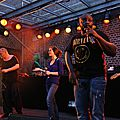 StouffiTheStouves-ReleaseParty-MFM-2014-178