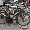 vélo, brocante_7820