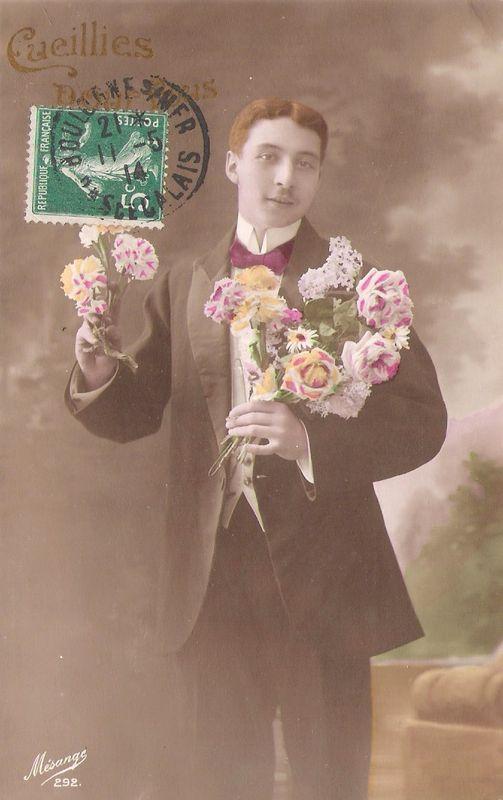 Carte St Valentin - 04