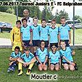 Moutier c