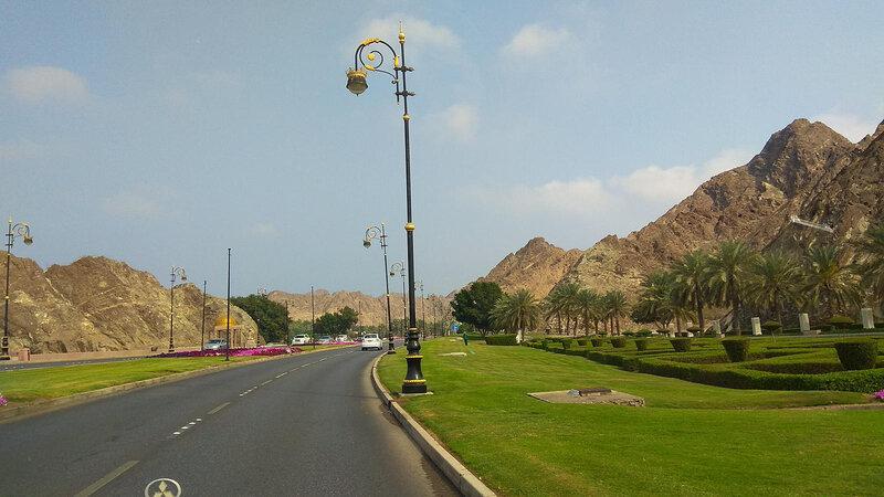 2018-03 Oman 042(1)