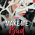 Make me ba