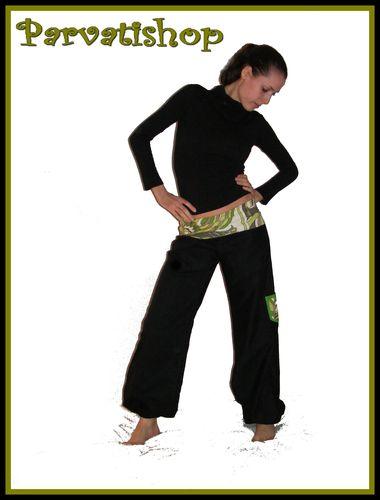 Pants aurely1
