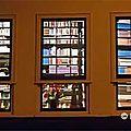 Amazon vend les kindle dans les librairies physiques waterstones