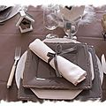 Table hivernale 009