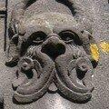 masque-cornu-billom