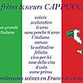 Amicale Franco Italienne des Pays d'Aude