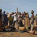 mauritanie et mali 2009 232