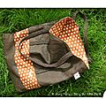 PH2013_06_29-039-mary-du-pole-nord-owly-mary-tote-bag-sac-cabas-lin-enduit-chocolat-marron-fairy-tip-toes-tina-givens-free-spirit-designer-sangle-tresse