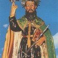 St Elie
