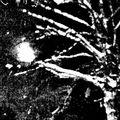 Helslakt - d'une mélomanie perverse au leitmotiv d'helslakt