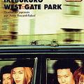<b>Ikebukuro</b> <b>West</b> <b>Gate</b> <b>Park</b>, Ishida Ira