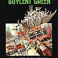 Soleil Vert (Soylent Green)