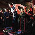 Jim Carrey dans le rôle d'un <b>menteur</b> compulsif