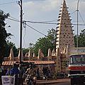 mosquée de Bobo