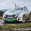 2014 : Test 208 R2 - Anthony Franck