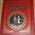 Les-contes-de-Perrault-1