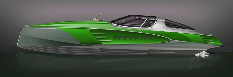 ferrari_yacht_conkcekkpt_by_bostaddesign-d4re8zi