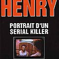 Henry, portrait d'un serial killer de John McNaughton