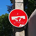 cdv_20140509_21_streetart