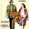 <b>Away</b> <b>we</b> <b>go</b> by Sam Mendes