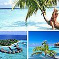 15 signes qui prouvent que j'ai besoin de vacances !