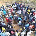 Kongo dieto 2631 : le festin aux ancetres de ntima katiopa !
