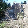 Maison Denis - 2014-06-06 - PP6066119