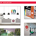 mediatheque-situations