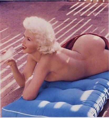 jayne-1957-by_william_r_woodfield-playboy-2-5
