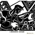 économie dirigée