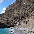 DSC07743 - Amorgos, côte SE -
