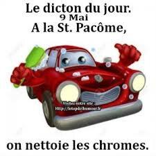 Citation Pacôme