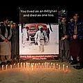 AFGHANISTAN FRANCE : CULTURE, ACTUALITE افغانستان-فرانسه : فرهنگی و اطلاعاتی