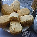 Windows-Live-Writer/Biscuits_96A3/P1270115