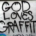 God loves graffiti_0002