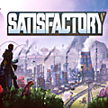 Test de Satisfactory - Jeu Video Giga France