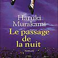 Le_passage_de_la_nuit