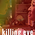 Saison 6 – Épisode 1 : Killing <b>Eve</b>