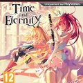 Test : Time and Eternity