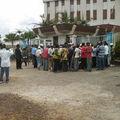 Cameroun: Une grève annoncée à la <b>CAMTEL</b> ( Cameroon Telecommunication)