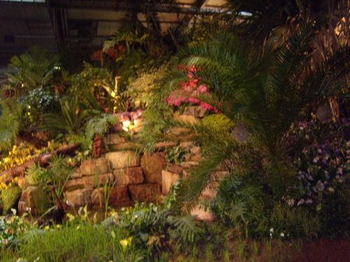 Floralies 187