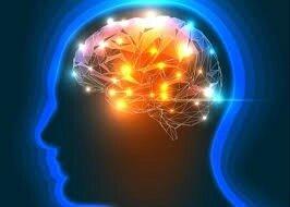 Danger et aspects moins connus de la pratique de l'hypnose.