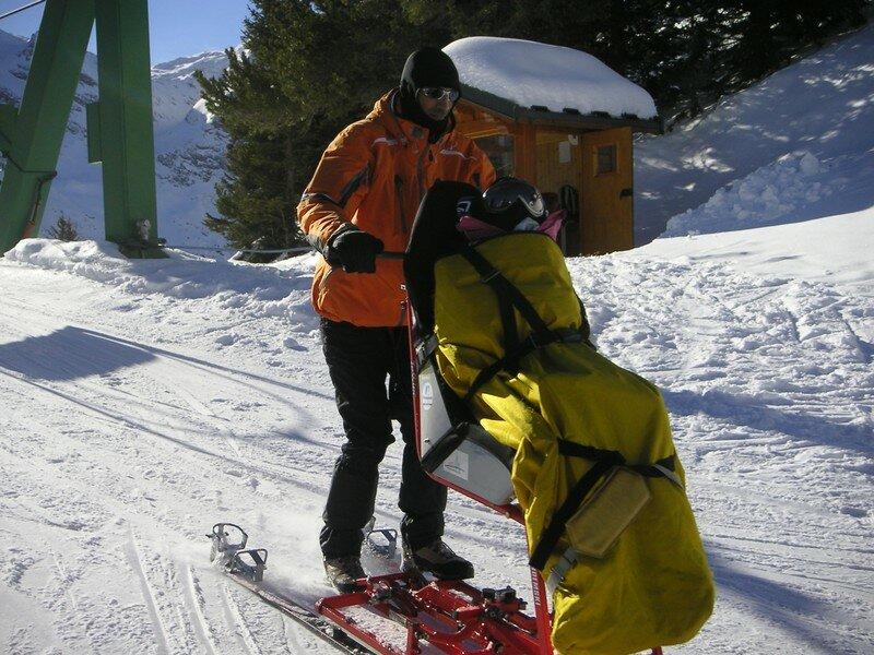 ski 2008 095