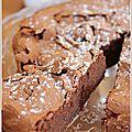 Gâteau B